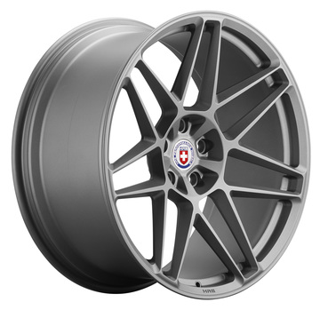 HRE RS200M Wheels