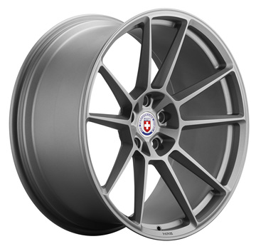 HRE RS204M Wheels