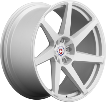 HRE RS308M Wheels