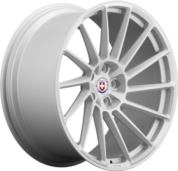 HRE RS309M Wheels