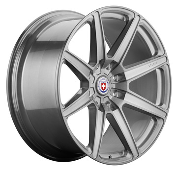 HRE TR188 Forged Monoblok Wheels