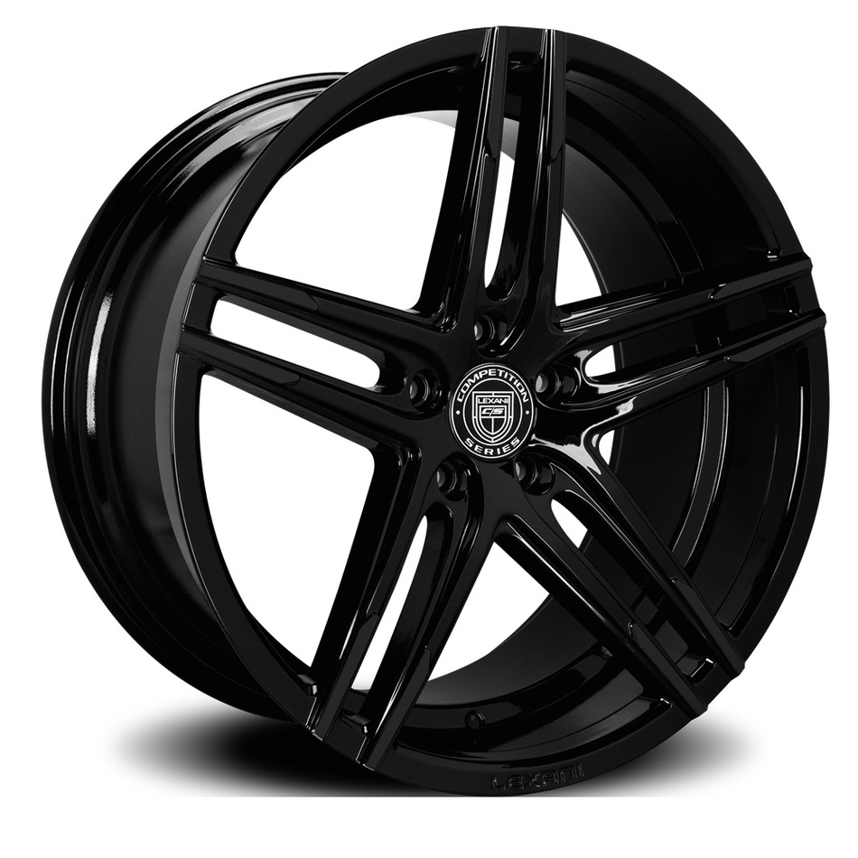 Lexani Bremen Wheels
