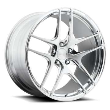 Niche Bavaria - T69 Custom Monoblock Wheels