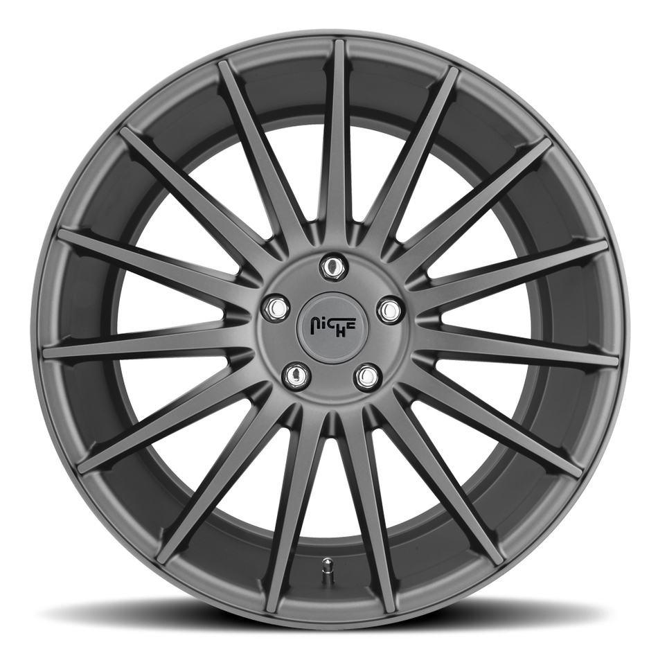 M157 Wheels At Butler Tires And Wheels In