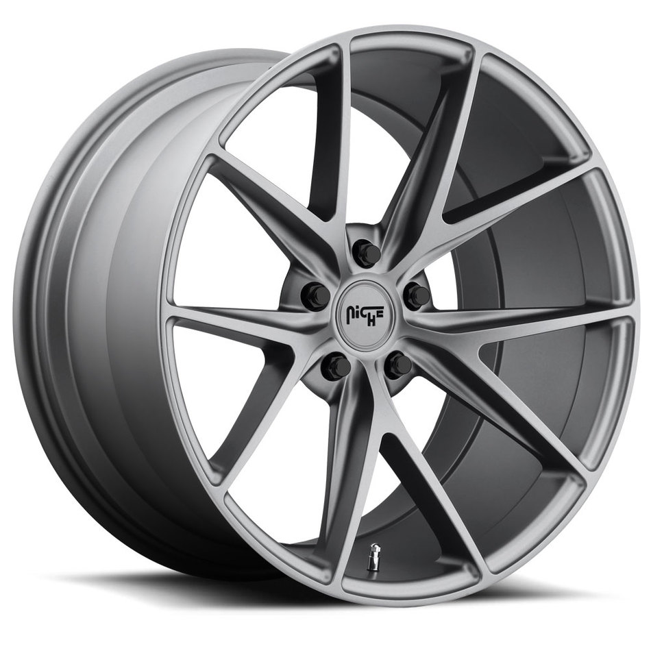M116 Wheels At Butler Tires And Wheels In