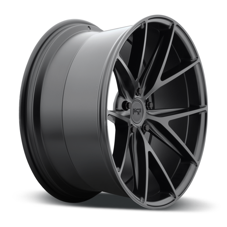 M117 Wheels At Butler Tires And Wheels In