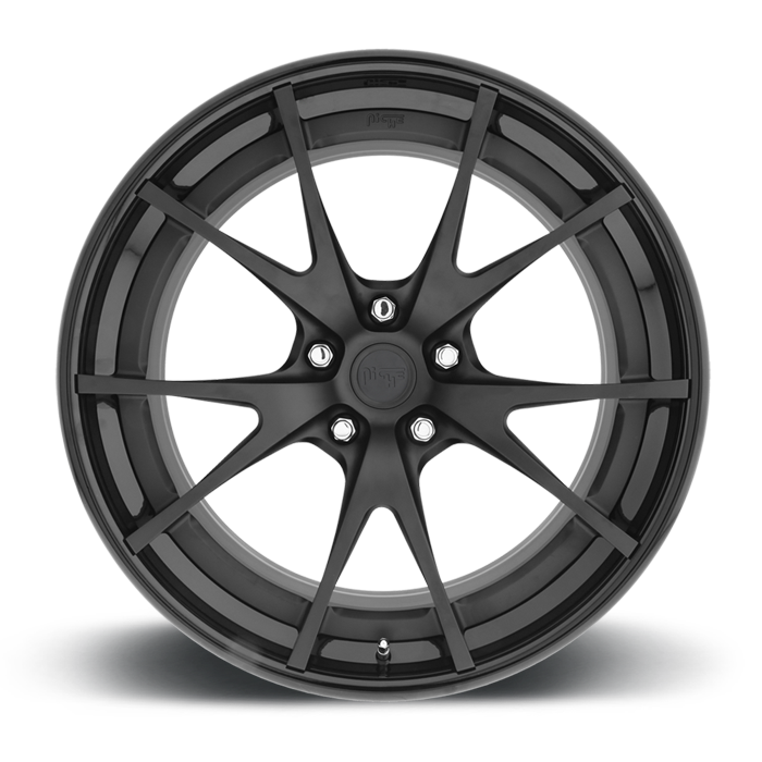 Niche Stuttgart H70 Wheels At Butler Tires And Wheels In