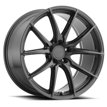 TSW Sprint Wheels
