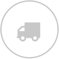 Commercial Truck Division