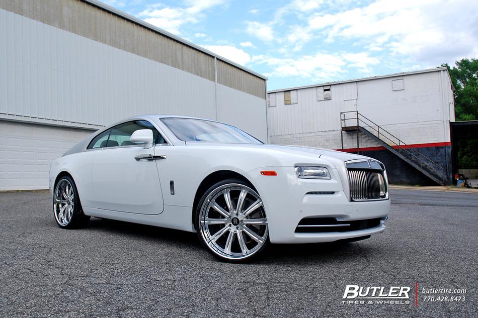 Slingshot For Sale Marietta Ga >> What's Trending at Butler Tires and Wheels in Atlanta, GA