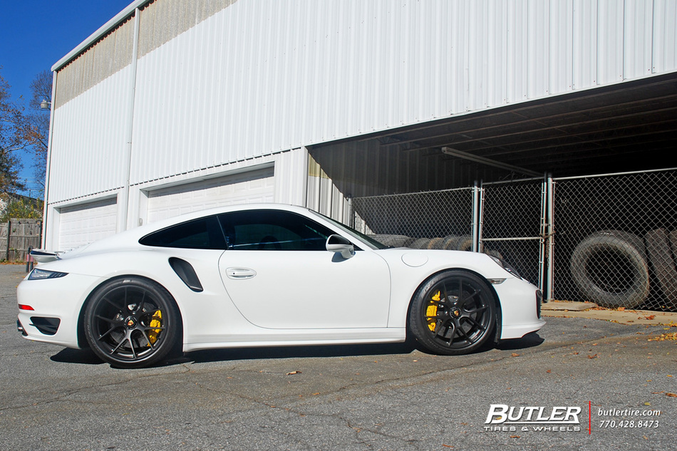 Porsche 991 911 Turbo S on 20in HRE P101 Wheels - Trending at Butler on bmw m5 hre wheels, bmw z4 hre wheels, porsche 991 turbo, audi r8 hre wheels, porsche 991 hot wheels, zo6 hre wheels, porsche 991 bbs, porsche 991 adv1, ford mustang hre wheels, porsche 991 techart, corvette stingray hre wheels, porsche 991 vorsteiner,