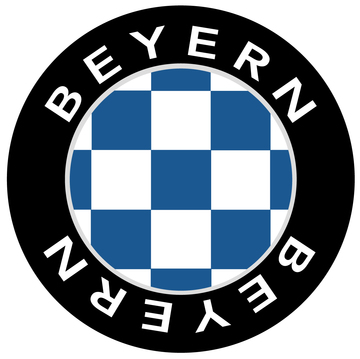 Beyern BMW Wheels